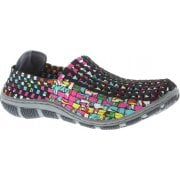 Adesso Layla Allsorts (B10) A4852 Womens Trainers