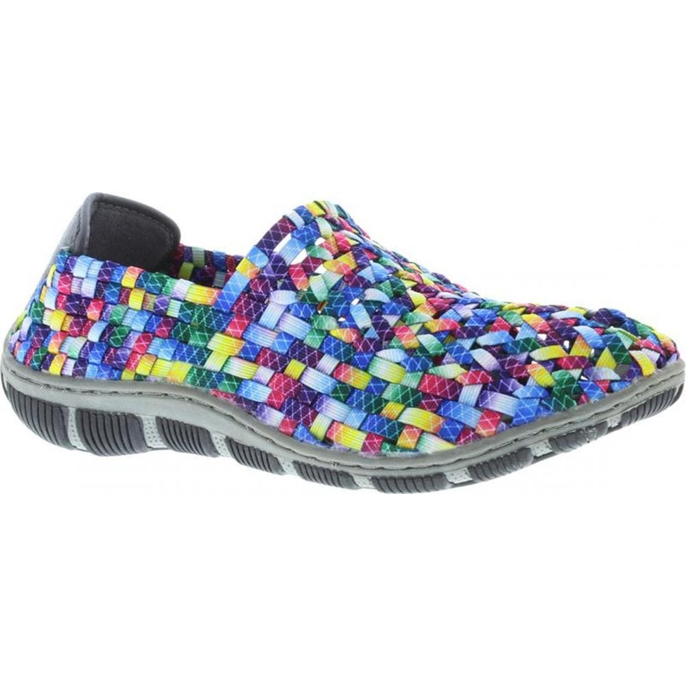 Adesso Layla Womens Trainers in Various Colours and Sizes