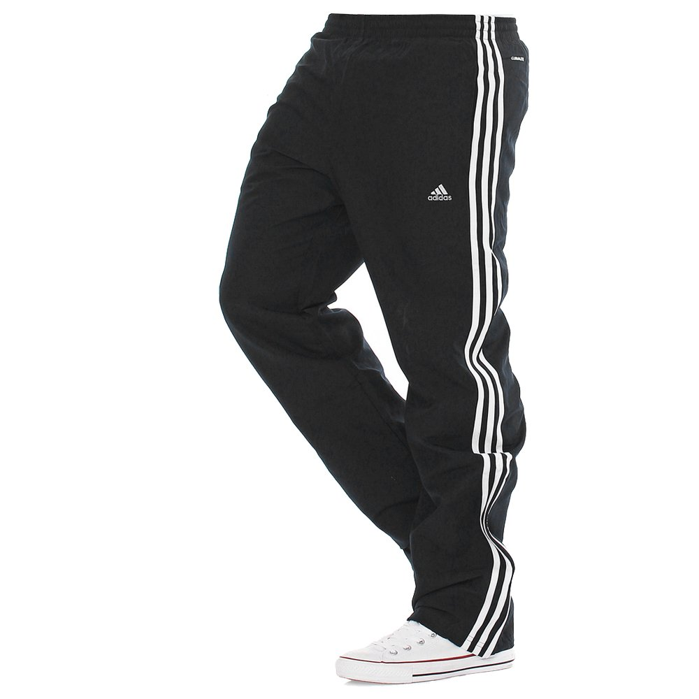 adidas sale joggers