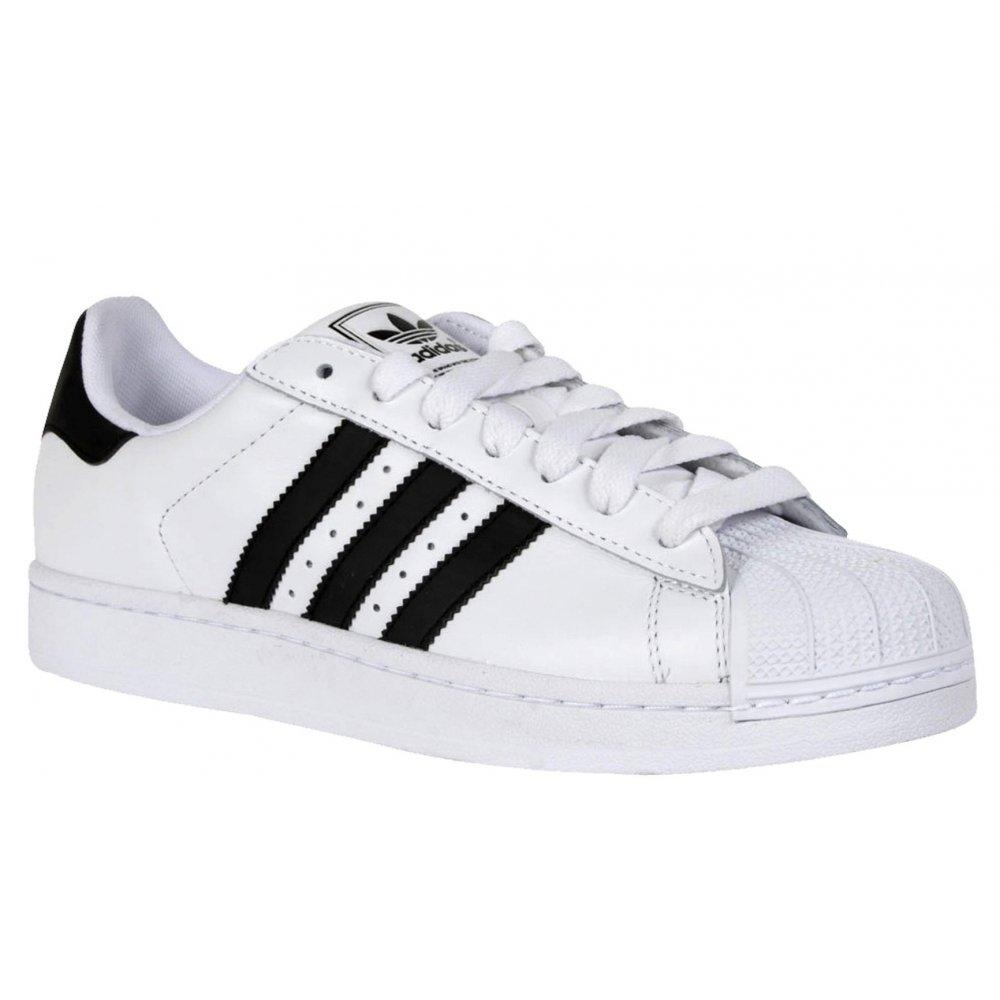 White Black (Z26) G17068 Mens