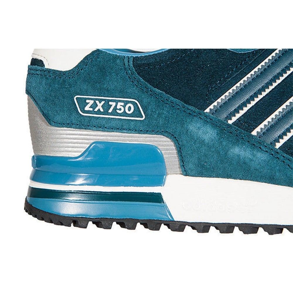 adidas zx 750 suede