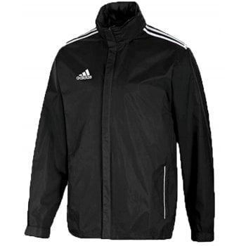 Adidas Core11 Mens Rain Jacket (B40) V39447