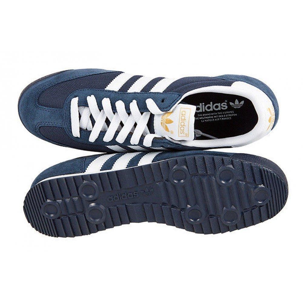 Shoptagr Adidas Originals X Plr