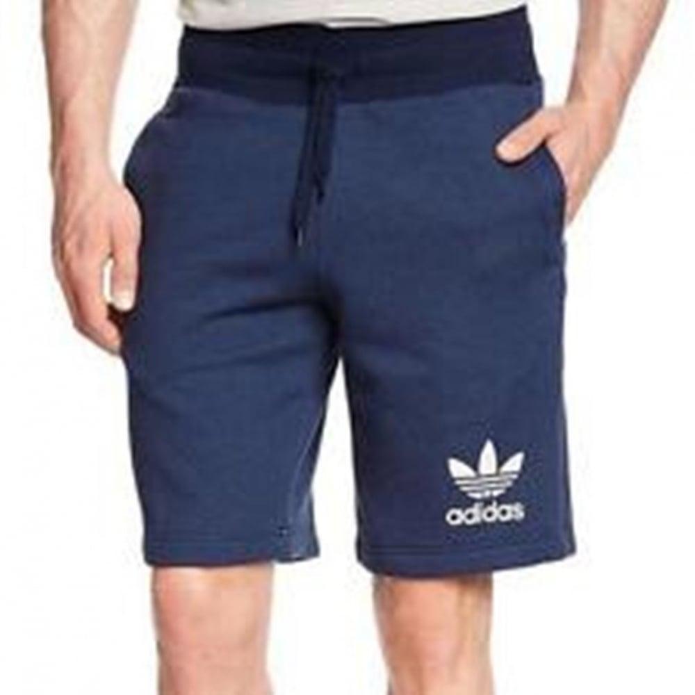 adidas shorts uk