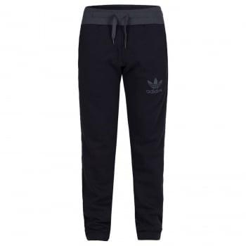 Adidas Originals SPO Fleece Black (B33) AB7582 Mens Bottoms Tracksuit Trousers Pant