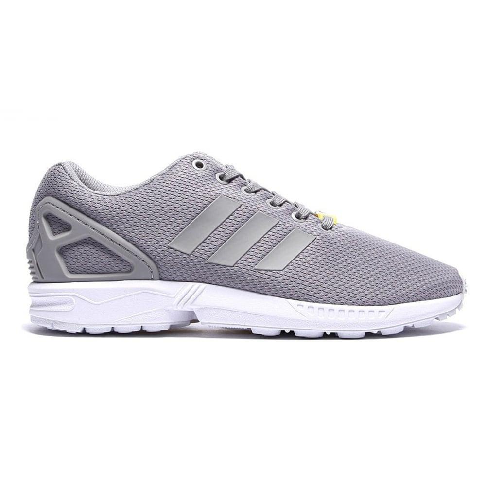 Adidas Adidas ORIGINALS ZX FLUX TORSION
