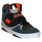 Adidas Space Diver 2.0 Black / Grey (Z101) M19913 Mens Hi Boots