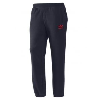 Adidas SPO Fleece Legink / Navy (B5a) F77964 Mens Bottoms Tracksuit Trousers Pant