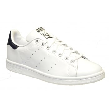 Adidas Stan Smith Navy / White (Z14) M20325 Mens Trainers