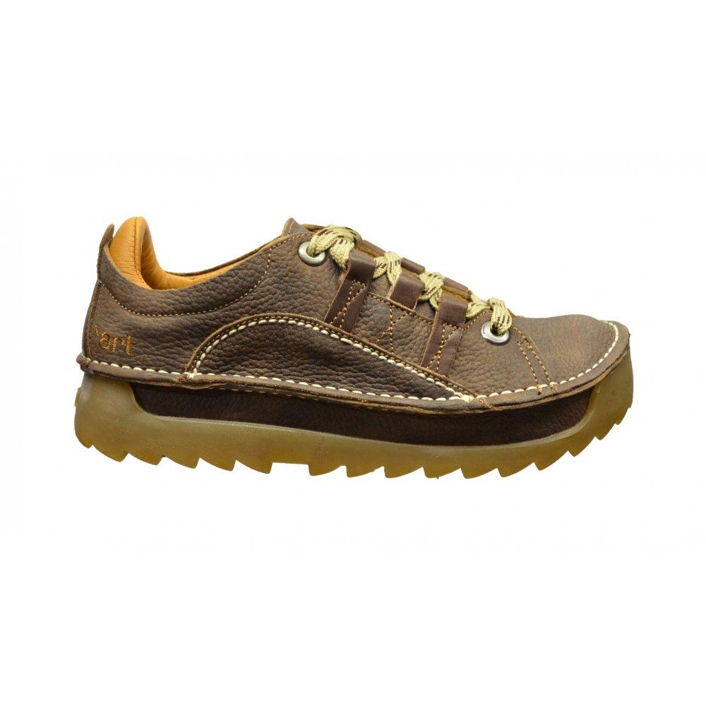 Overland Shoes Uk