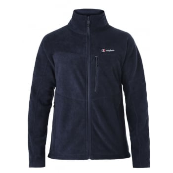 Berghaus Activity 2.0 IA Dark Blue (Z4) 421885-RI4 Mens Jackets