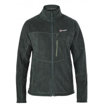 Berghaus Activity 2.0 IA Dark Green (Z108) 421885-Z92 Mens Jackets