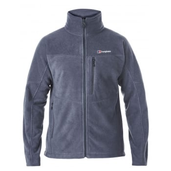 Berghaus Activity 2.0 IA Dark Grey (Z19) 421885-CI4 Mens Jackets
