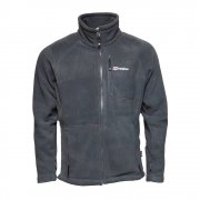 Berghaus Activity IA Polartec – Thermal Pro Dark Grey Mens Fleece (A2) Jackets