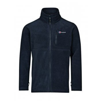 Berghaus Activity Polartec IA Dark Blue (Z13) 422250-R14 Mens Fleece Jackets