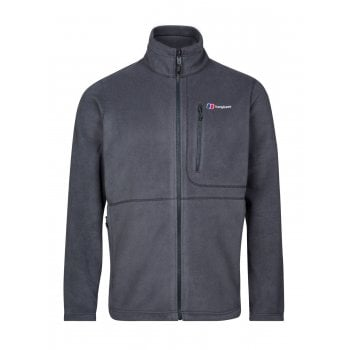 Berghaus Activity Polartec IA Dark Grey (Z30) 422250-CI4 Mens Fleece Jackets
