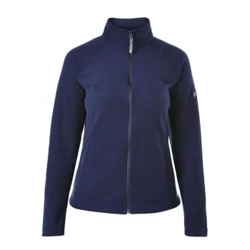 Berghaus Arnside AF Dark Blue (Z18) 420577-R18 Ladies Fleece Jackets