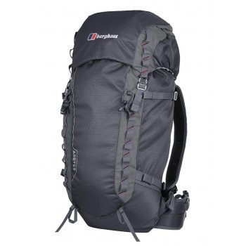 Berghaus Arete III 45 Mountain Dark Grey (P9) 4-20959-CI4 Mens Rucksack