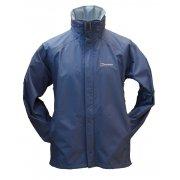 Berghaus Calisto Aquafoil Blushado / Chicor 33151-BAU Ladies Jacket