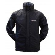 Berghaus Calisto Aquafoil Eclipse / Navy 33151-EL9 Ladies Jacket