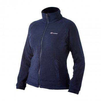 Berghaus Prism IA AT - Classic Dark Blue (A23) 421125R18 Womens Fleece Jackets