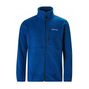 Berghaus Fortrose Pro 2.0 Thermal Blue / Blue (B38) 422085-AS2 Mens Fleece Jackets