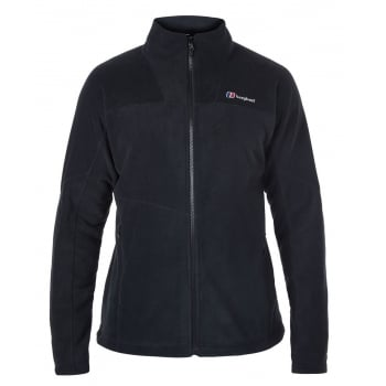 Berghaus Berghaus Prism 2.0 IA Black (Z30) 421886-BP6 Mens Fleece Jackets
