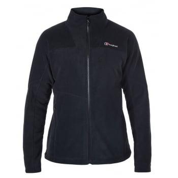 Berghaus Berghaus Prism 2.0 IA Black (Z30) 421886-BP6 Mens Fleece Jackets
