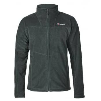 Berghaus Prism 2.0 IA Dark Green (Z13) 421886-Z92 Mens Fleece Jackets
