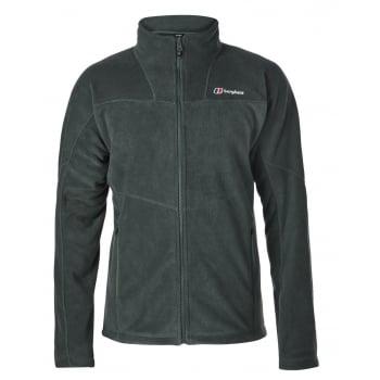 Berghaus Prism 2.0 IA Dark Green (Z13) 421886-Z92 Mens Fleece Jackets