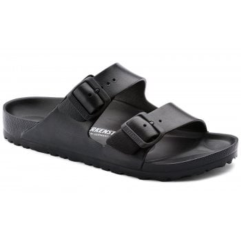 Birkenstock Arizona EVA Black (Z101) Mens Sandal