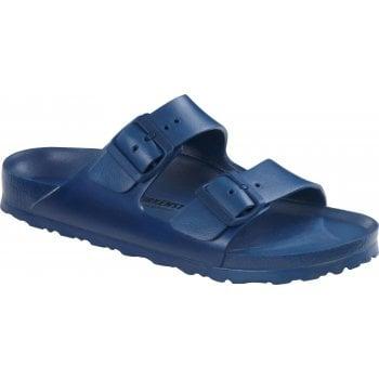 Birkenstock Arizona EVA Navy 1019051 (U1) Men's Sandal