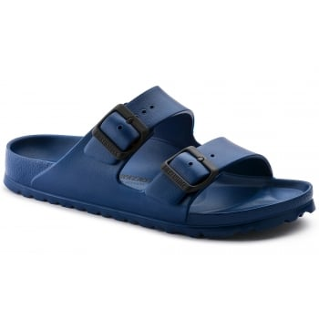 Birkenstock Arizona EVA Navy (Z1) Men's Sandal