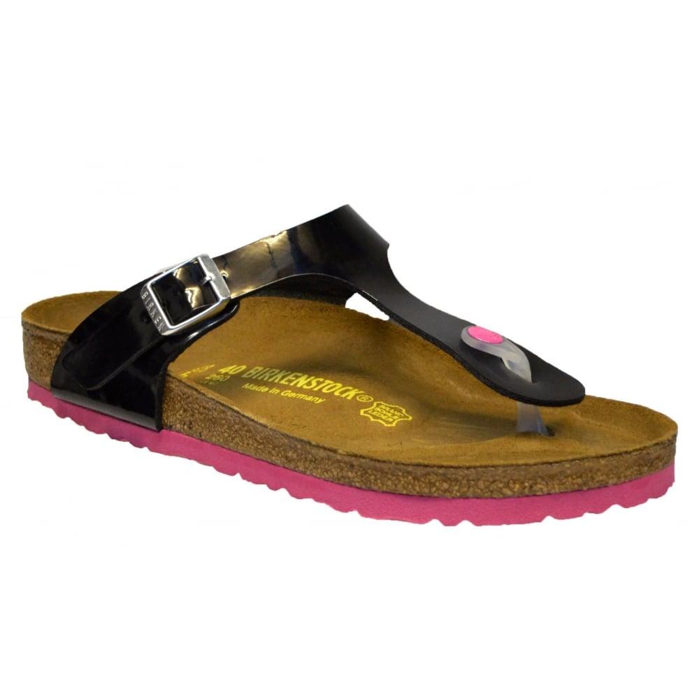 c16a1510b1ed68 Birkenstock Granada Eva Sandals Synthetic Berkshire Shoes