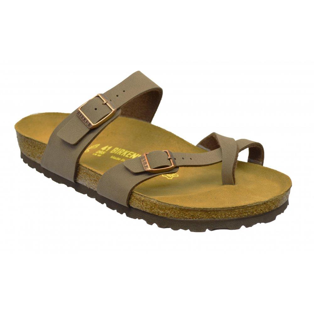 405c07ea942f Birkenstock como leather brown sandals most popular birkenstock sandals jpg  1000x1000 Birkenstock popular sandals