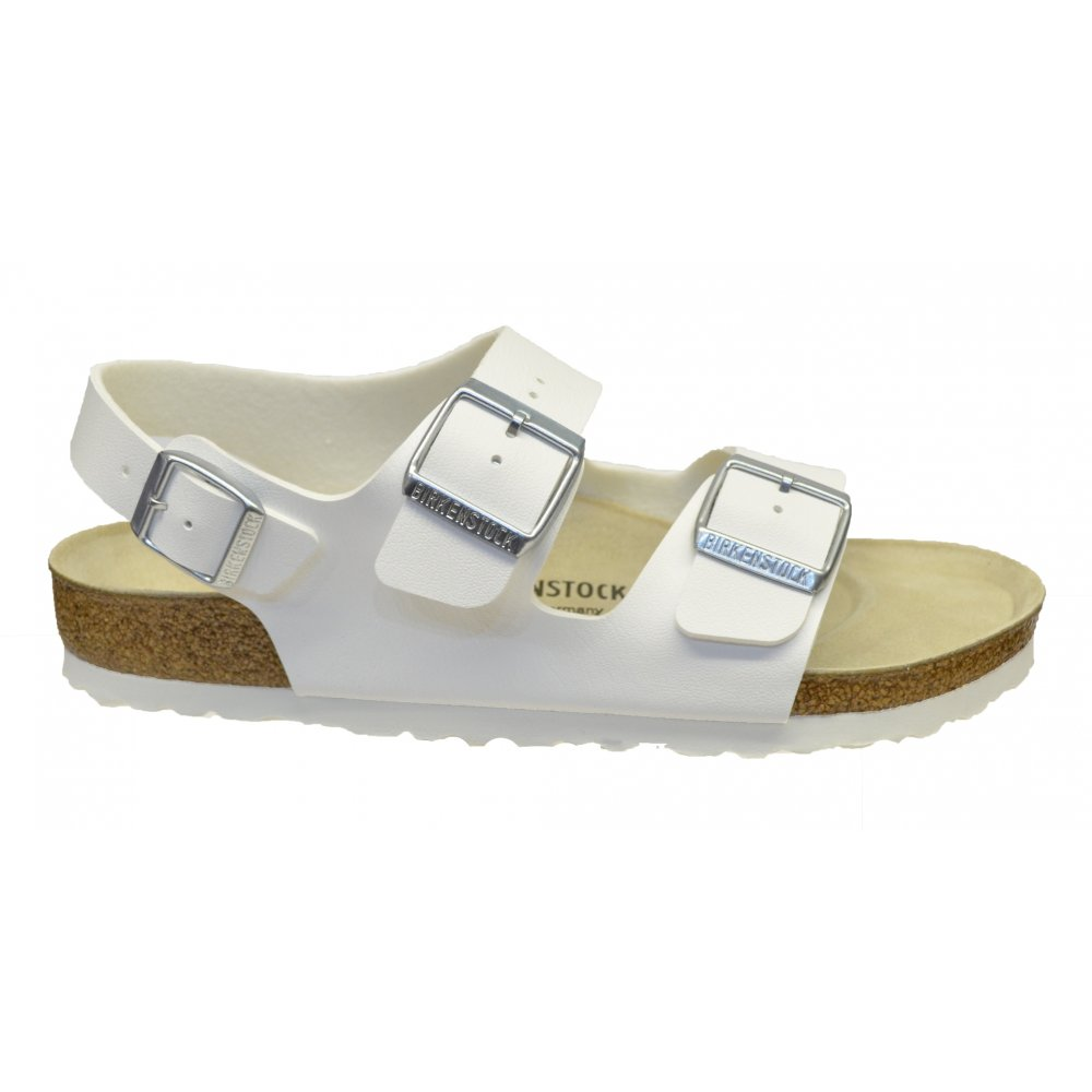 75335dd67bbb6f Birkenstock Canada Online Hours Feet Shoes
