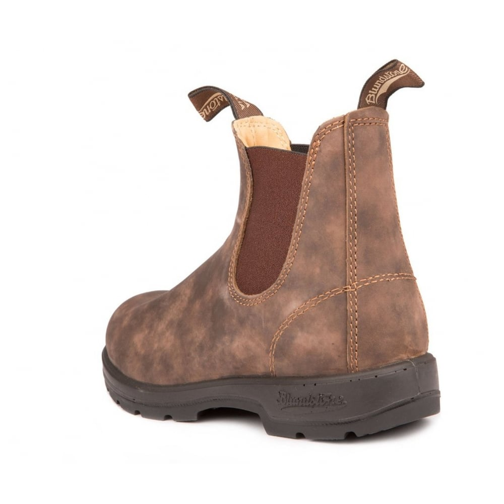 d744e5c0135 Men's Blundstone Boots On Sale | Division of Global Affairs