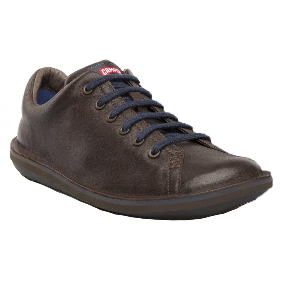 Free Shipping on many items across the worlds largest range of CAMPER Shoes for Men. Find the perfect Christmas gift ideas with eBay.
