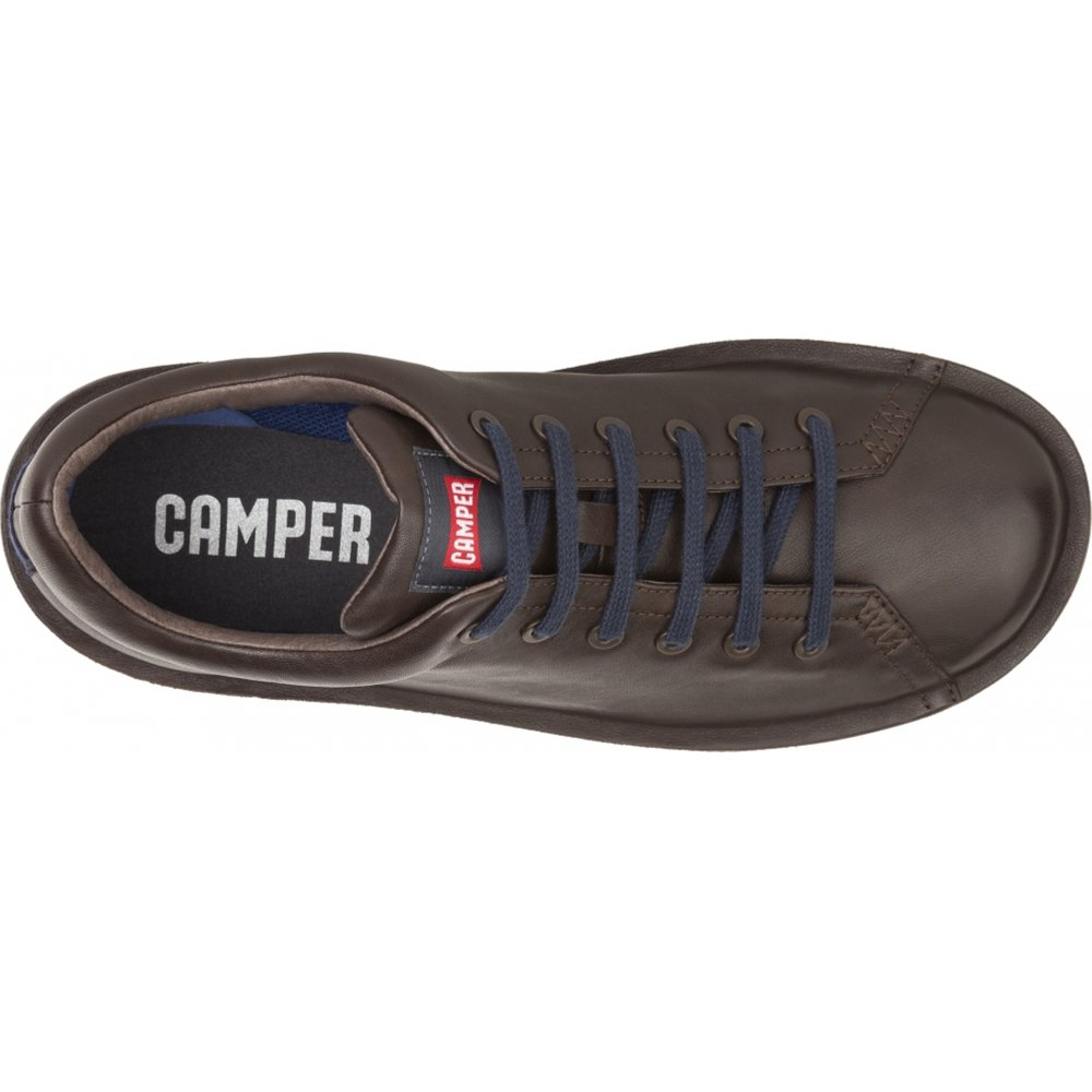 Camper Shoes Uk London