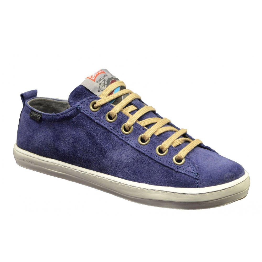 Camper Imar Shoes Uk