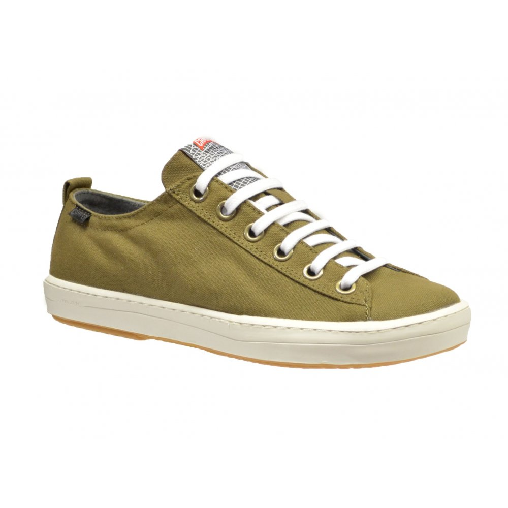 Footwear : Shoes : Camper : Camper Imar Brisa Dalby / Imar