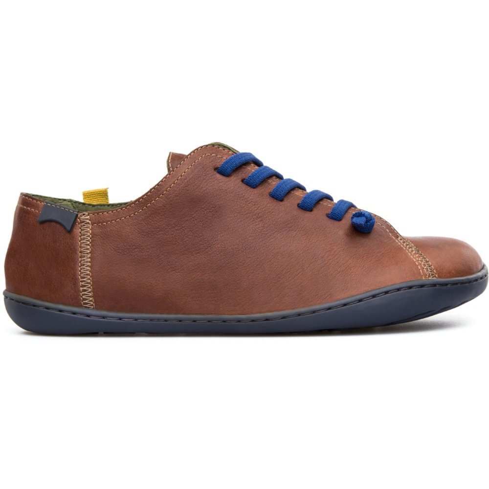 Fitflop Men Shoes Images Home