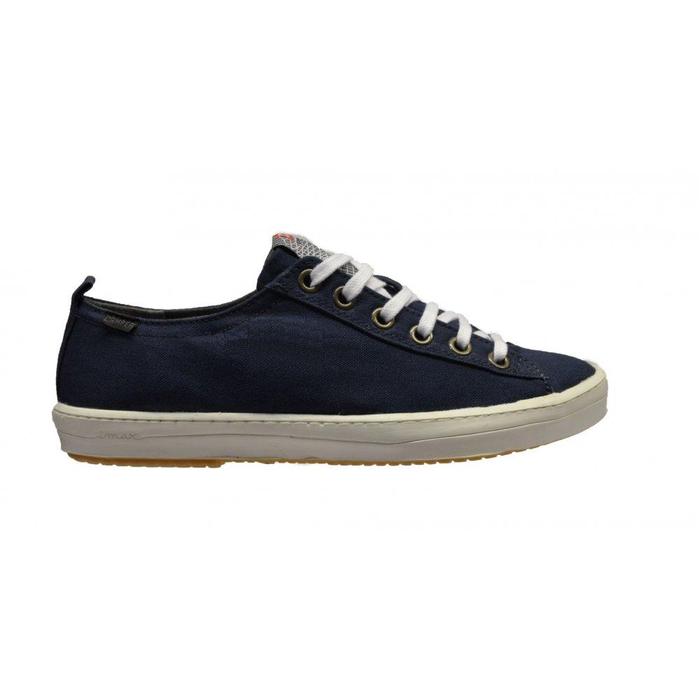 Camper Mens Imar Shoes
