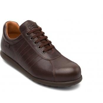 Camper Pelotas Arial Brown (N18) 16002-204 Mens Shoes
