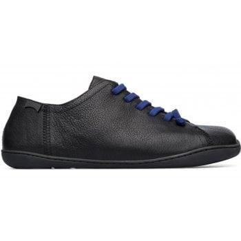 Camper Peu Cami Black 17665-209 (GD1) Leather Mens Shoes