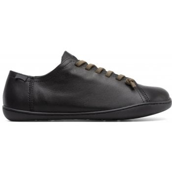 Camper Peu Cami Black (N77) 17665-203 Mens Shoes