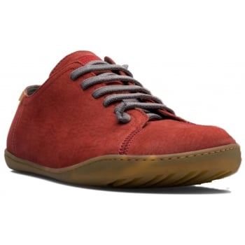 Camper Peu Cami Boar Camaiot / Cami Miel (B15) 17665-151 Mens Shoes