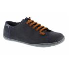Camper Peu Cami Boar Navy / Cami Moore (N2) 17665-134 Mens Shoes