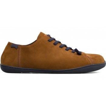 Camper Peu Cami Brown (N13) 17665-190 Mens Shoes