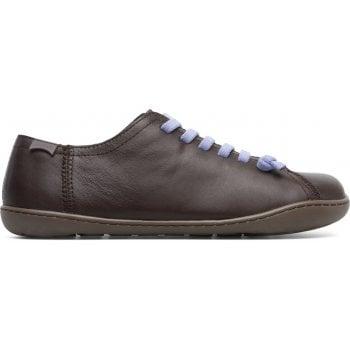 Camper Peu Cami Brown (N3) 20848-182 Womens Shoes